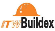 ITW Buildex Catalog Link